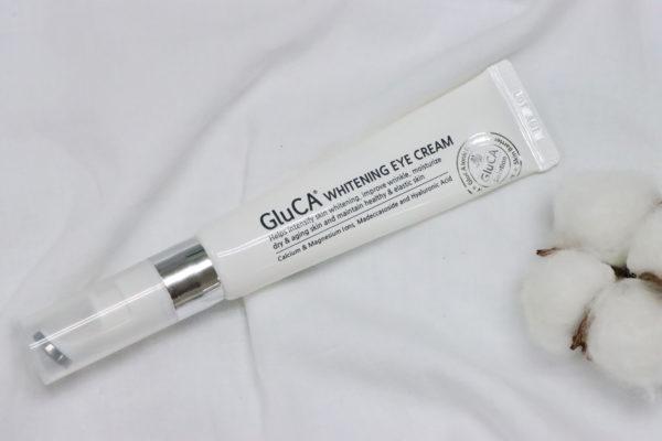 GluCA_Whitening_EyeCream
