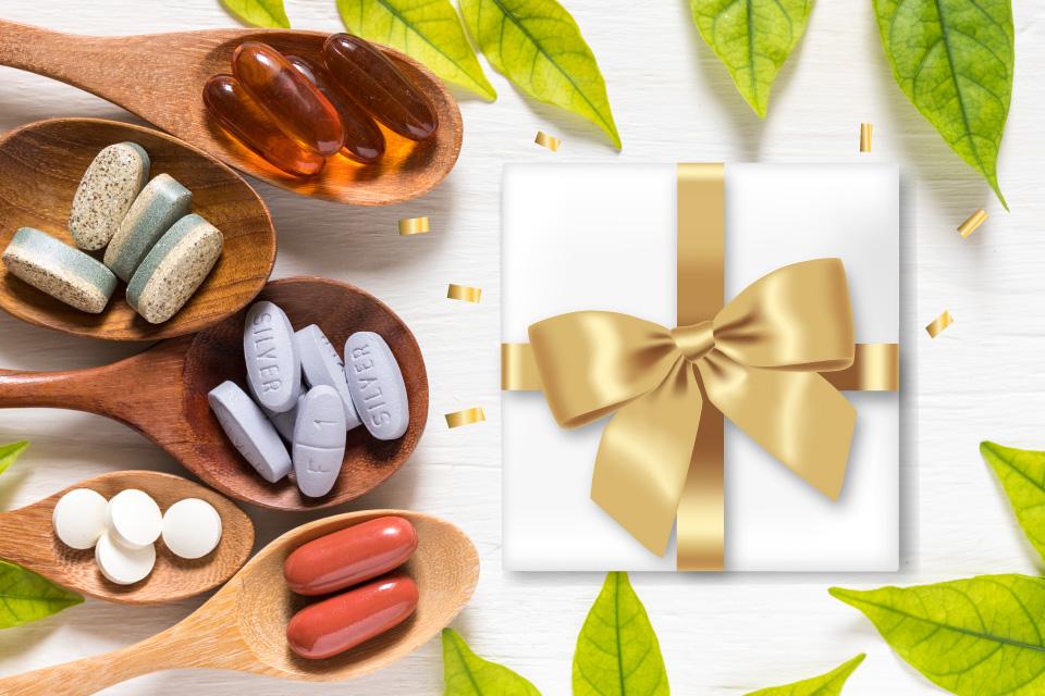 vitamin-gift