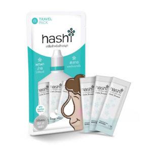 medical-equipment_hashi