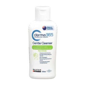 derma365_gentle_cleanser_face_body_100_ml